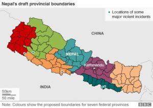 _85626040_nepal_boundaries_624-5