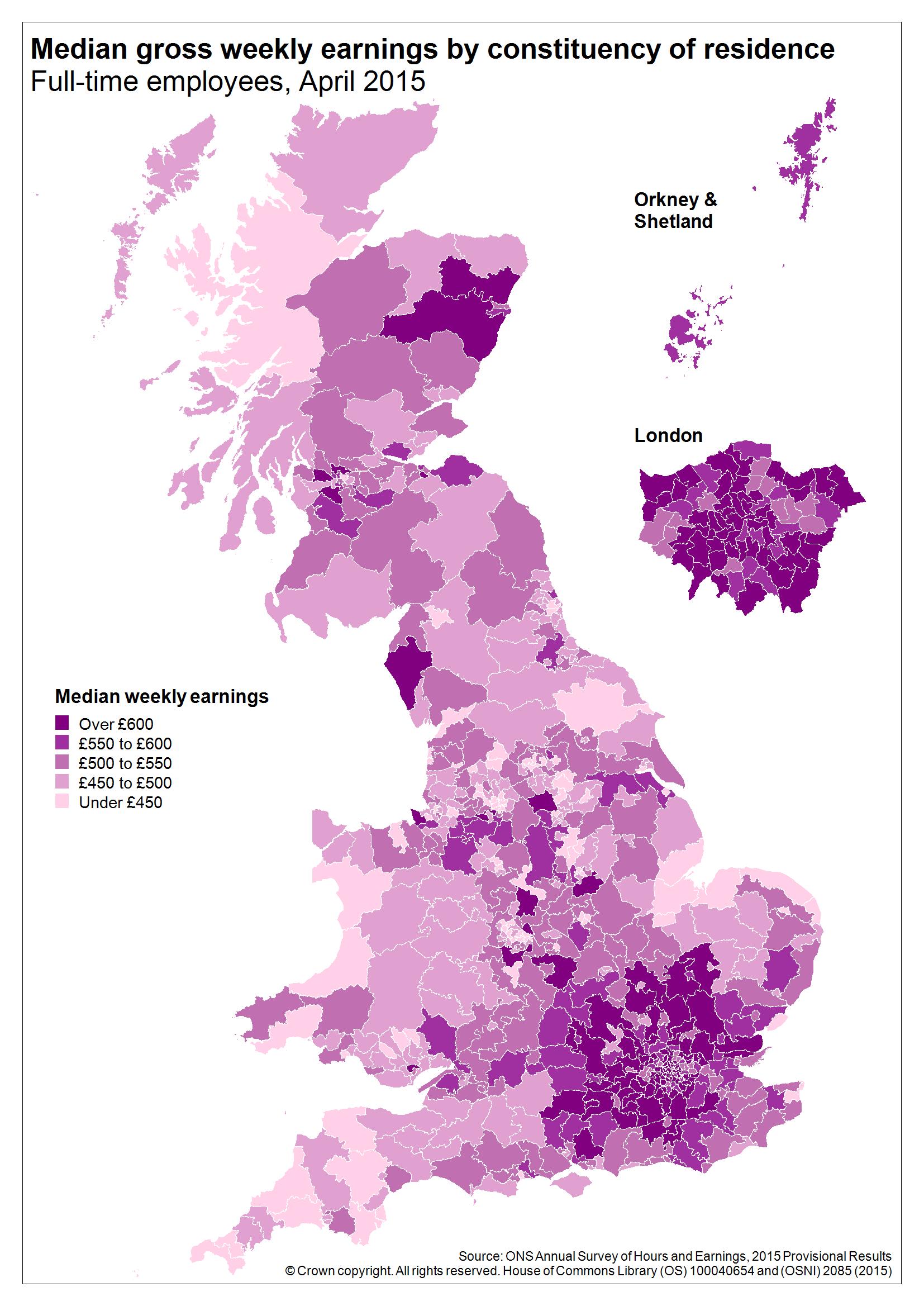 151118 map