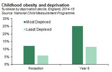 160819 Obesity chart 2